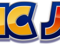 Sonic Jump - Wide Logo