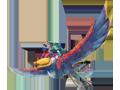 Sonic Lost World - Legend Of Zelda DLC - Link