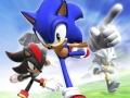 Sonic Rivals - E3