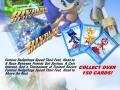 Sonic Rivals - Packshot Rear (UK - Clean)