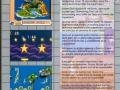 Sonic The Hedgehog - Game Gear Packshot - Back (Europe)