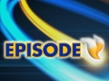 Sonic The Hedgehog 4 Ep 2 - XBLA Temporary Boxart
