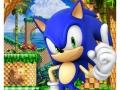 Sonic The Hedgehog 4 Ep 1 - Pack Art (Clean)