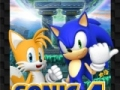 Sonic The Hedgehog 4 Ep 2 - PC Download Packshot
