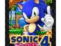 Sonic The Hedgehog 4 Ep 1 - Packshot