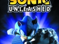 Sonic Unleashed - Packshot - 360 (UK - TBC)