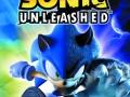 Sonic Unleashed - Packshot - 360 (UK)