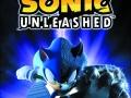 Sonic Unleashed - Packshot - PS2 (UK - TBC)