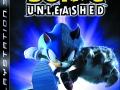 Sonic Unleashed - Packshot - PS3 (UK - TBC)