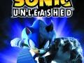 Sonic Unleashed - Packshot - Wii (UK -TBC)