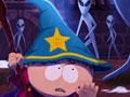 Signature Art - Cartman