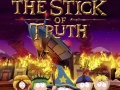 South Park: The Stick Of Truth - 360 Packshot