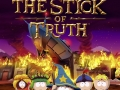 South Park: The Stick Of Truth - PC Packshot