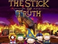 South Park: The Stick Of Truth - PS3 Packshot