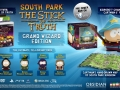 South Park: The Stick Of Truth - Collector's Edition