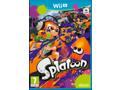 Splatoon - Packshot (PEGI)