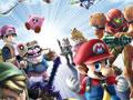 Super Smash Bros. Brawl - Clean Packart