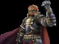 Super Smash Bros. Brawl - Ganondorf