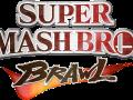 Super Smash Bros. Brawl - Logo