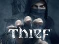 Thief (2014) - Packshot - 360 (PEGI)