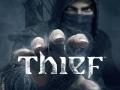 Thief (2014) - Packshot - PC (PEGI)