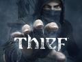 Thief (2014) - Packshot - PS3 (PEGI)