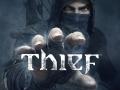 Thief (2014) - Packshot - PS4 (PEGI)
