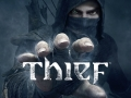 Thief (2014) - Packshot - XBOX ONE (PEGI)