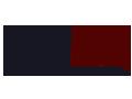 Valiant Hearts: The Great War - Logo