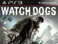 Watch_Dogs - Packshot - PS3 (PEGI)