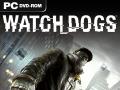 Watch_Dogs - Packshot - PC (PEGI)
