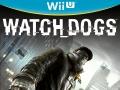 Watch_Dogs - Packshot - Wii U (PEGI)