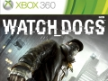 Watch_Dogs - Packshot - XBOX 360 (PEGI)