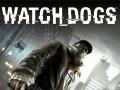 Watch_Dogs - Packshot - Pack Art (Clean)