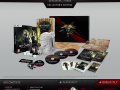 The Witcher 2 - Collector's Edition