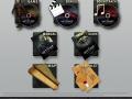 The Witcher 2 - Digital Premium Edition