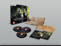 The Witcher 2 - Premium Edition