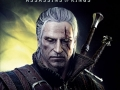 The Witcher 2 - Packshot (PEGI)