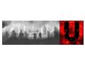 ZombiU - Logo