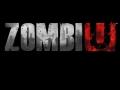 ZombiU - Temporary Packshot