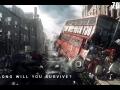 """ZombiU - E3 CGI: """"Bus"""""""