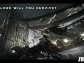 "ZombiU - E3 CGI: ""Car Accident"""