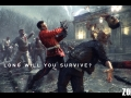 "ZombiU - E3 CGI: ""Buckingham Decapitation"""