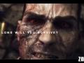 """ZombiU - E3 CGI: """"Zombified"""""""