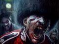 ZombiU - Keyart - Royal Guard & Big Ben (E3)