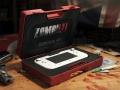 ZombiU - Keyart - Survival Kit (E3)