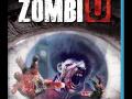 ZombiU - Packshot (PEGI/UK)
