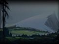 The Banner Saga - Steam Wallpaper - Hills