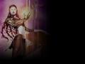 Heroes of Ruin - Alchitect #1