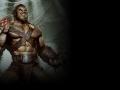 Heroes of Ruin - Savage #2